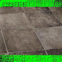 D stockage mat riaux de construction bardage charpente isolation pas cher d stockage habitat - Materiaux construction pas cher ...