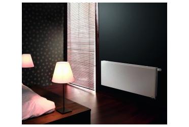 radiateur uni6 piano 22 hauteur 600mm 30 l ments 1200. Black Bedroom Furniture Sets. Home Design Ideas