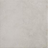 Carrelage LIFE gris 33.3x33.3cm MZ4 - RAGNO/MARAZZI FCE TRAD