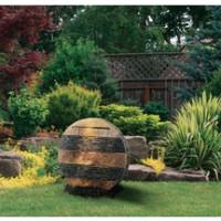 Mobilier de jardin - Déstockage Habitat