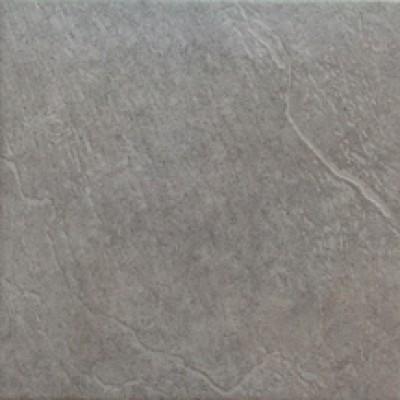 carrelage arte one first gris antid rapant 34x34cm arte. Black Bedroom Furniture Sets. Home Design Ideas