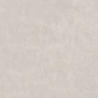 Carrelage LIVING gris lappato 60x60cm