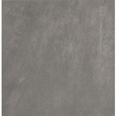 carrelage factory 2 0 anthracite natural 60x60cm arte. Black Bedroom Furniture Sets. Home Design Ideas