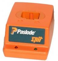 Chargeur batterie IM90I SPIT SAS DIV.  PB FIXATIONS