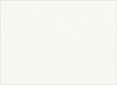 Mélaminé blanc kaolin M1 W980 SM 120 GR dimensions: 19x2800x2070mm
