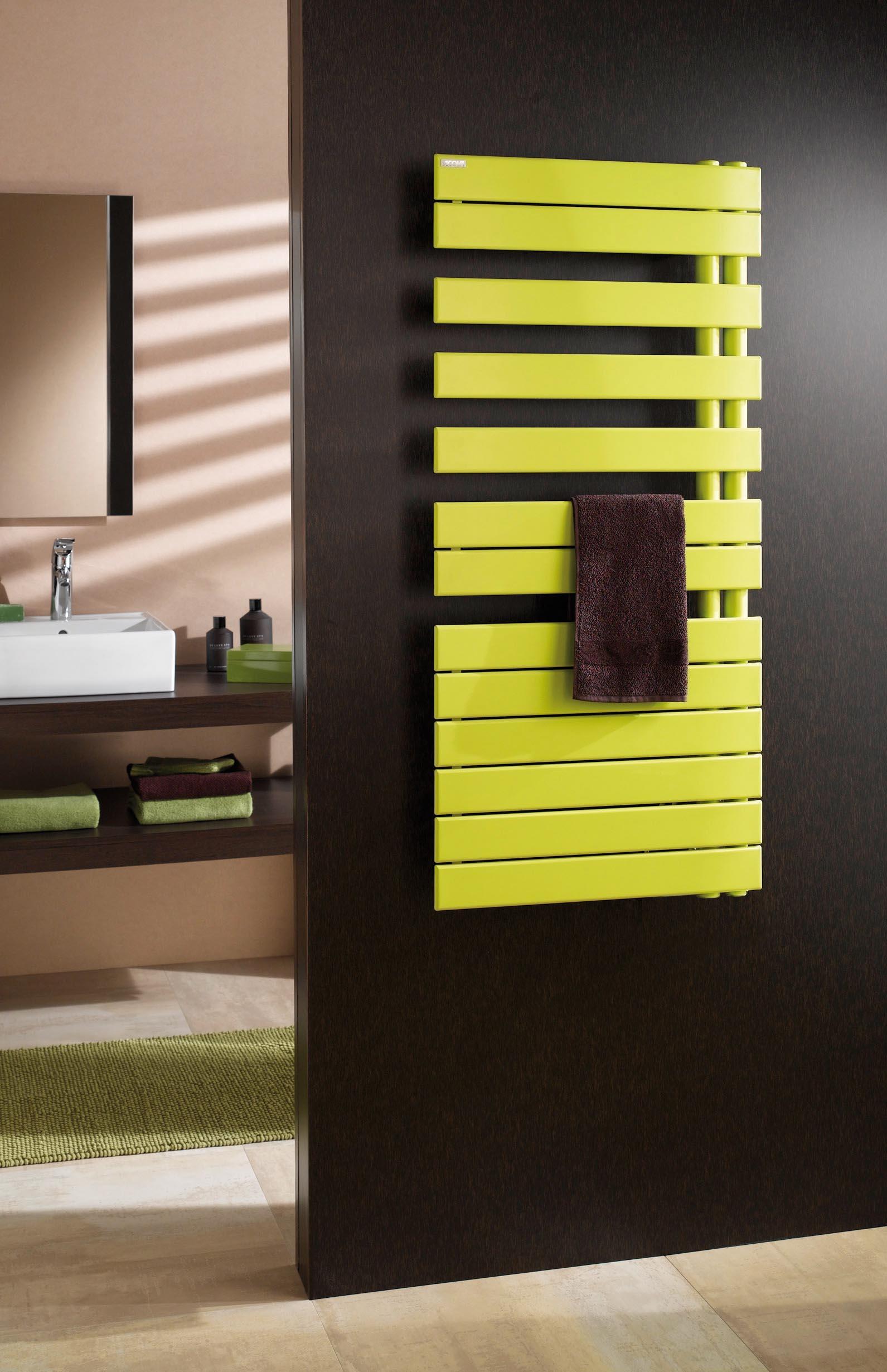 S che serviettes fassane spa eau chaude acova vernon 27200 d stockage h - Seche serviette eau chaude acova ...