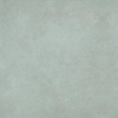 Gr s c rame maill villa grande palladio gris mat 45x45cm for Mosaic carrelage la roche sur yon