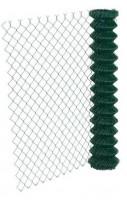 Grillage JARDICLO M50 vert 1,20x25m DIRICKX