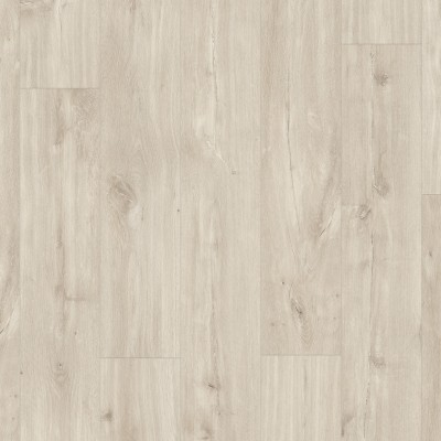 sol pvc livyn2 bacl40038 4x187x1251mm quick step olonne sur mer 85340 d stockage habitat. Black Bedroom Furniture Sets. Home Design Ideas