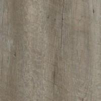Sol PVC à cliquer SMO OAK L 5x200x1220mm TARKETT