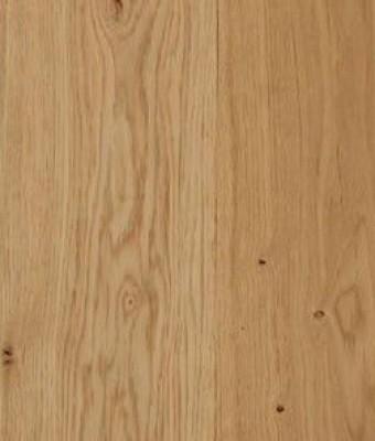 parquet en ch taignier brut b 23x70mm saint yrieix 16710 d stockage habitat. Black Bedroom Furniture Sets. Home Design Ideas