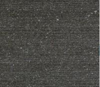 Lame de terrasse composite Twinson noir réglisse rainurée 28x140x4000mm DECEUNINCK