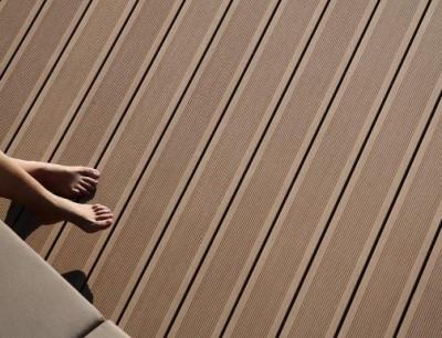 lame de terrasse composite el gance gris anthracite. Black Bedroom Furniture Sets. Home Design Ideas