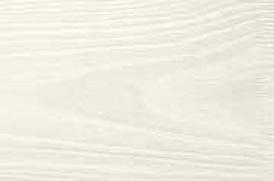 Lambris VERNILAND VIRGINIA blanc albâtre pin 17x195x2500mm 3 lames soit 1.463m2 brossé grain d'orge FP BOIS SAS