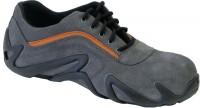 Chaussures basses STADIUM S3 SRC pointure 43 LEMAITRE