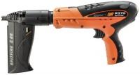 Cloueur SPITFIRE P 370 C60 SPIT