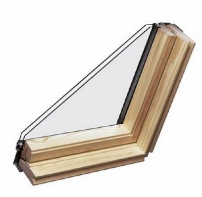 igr s0763 vitrage et parclose pour fen tre rot 7 e velux nogent sur oise 60180 d stockage. Black Bedroom Furniture Sets. Home Design Ideas