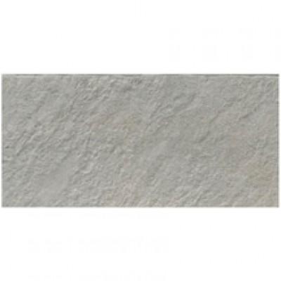 Carrelage GEOTECH quarzite antidérapant 25x50cm MONOCIBEC