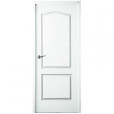 Bloc porte alv olaire kheops huisserie 72mm creaconfort for Huisserie de porte definition