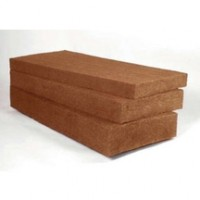 Panneaux STEICOFLEX flexible 122x57.5cm 60mm