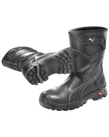 RIGGER BOOT pointure 45