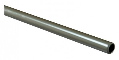 Tube PVC HTA PN16 diamètre 50mm noir 3m GIRPI