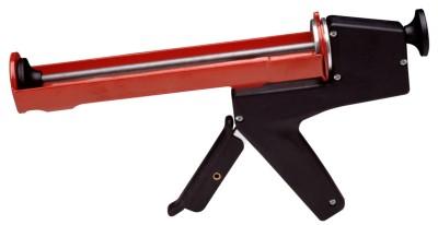 Pistolet à démultiplication GEB