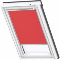 Store occultant rouge AG F10