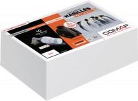 Kit SENSO 1/2 (x10) + cadeau COMAP
