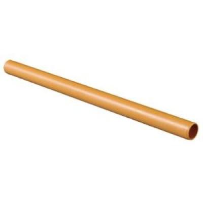 Tube PVC HTA-F PN16 diamètre 20mm, 3m GIRPI