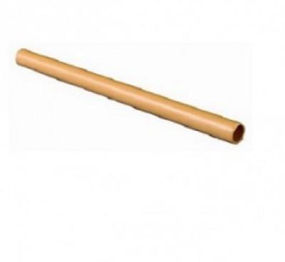 Tube PVC HTA-F PN16 diamètre 16mm, 3m GIRPI
