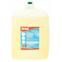 Recharge 4l ARMA crème ARMA ARMA SA