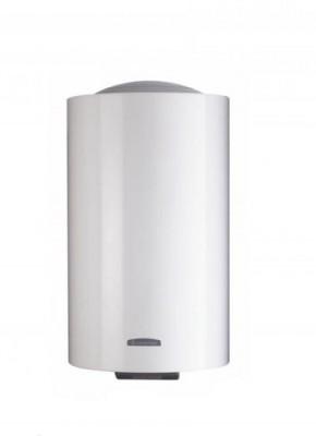 chauffe eau lectrique st atite ari 75l vertical 470mm. Black Bedroom Furniture Sets. Home Design Ideas