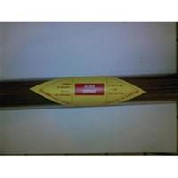 Baguette acier diamètre 1,5mm 5kg CASTOLIN EUTECTIC