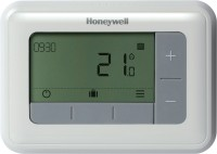 Thermostat filaire programmable T4