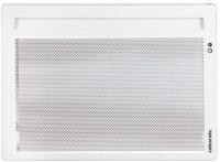 Radiateur SOLIUS ECO DOMO 2000W ATLANTIC