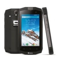 Pack pro smartphone TREKKER-M1 noir TECH&ME - CROSSCALL