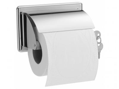 Distributeur papier WC rouleau PE001 PELLET ASC
