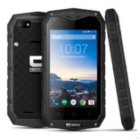Pack pro smartphone ODYSSEY S1 TECH&ME - CROSSCALL