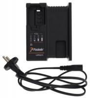 Chargeur batterie impulse électrique SPIT
