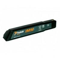 Batterie IM90I PPN50I SPIT