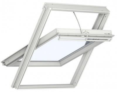 fen tre de toit rotation confort velux prouvy 59121 d stockage habitat. Black Bedroom Furniture Sets. Home Design Ideas