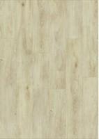 Lame vinyle ID INSPIRATION chêne blanchi clair 5x185x1212mm TARKETT