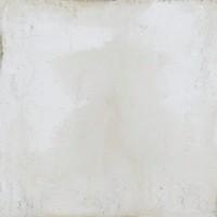 Grès cérame MON ONE gris naturel rectifié 60x60cm MONOCIBEC
