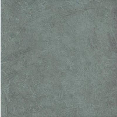 Gr s c rame beton chiara gris clair naturel 45x45cm arte for Carrelage gres cerame gris clair