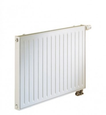 Radiateurs eau chaude REG3000 10I gauche 750X450mm 320w FINIMETAL