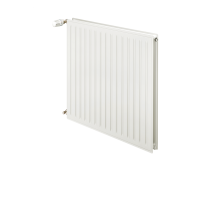 Radiateur eau chaude REGGANE 3000 22 Standard et  Habillé 600x1200 2160W FINIMETAL