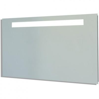 Miroir Reflet Sens 900Mm Sanijura - Saumur - 49400 - Déstockage