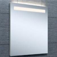 Miroir NEWYORK écran LED 60x70cm