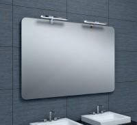 Miroir MILAN 120x80cm